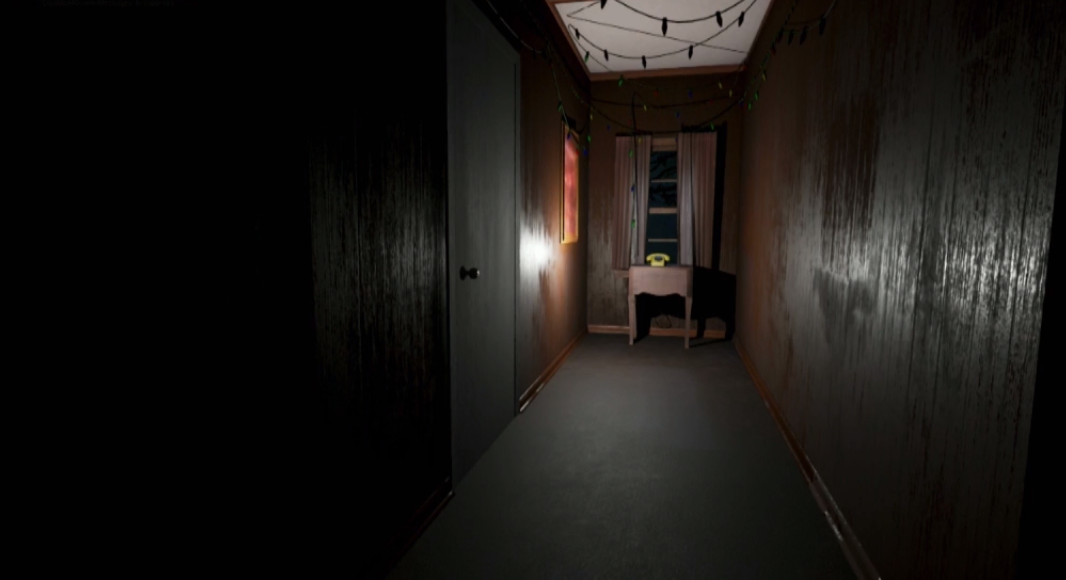 CBS Digital used UDIM files in Unreal Engine thanks to our technology.