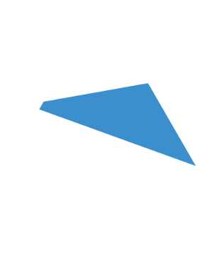 Granite SDK | Graphine | Texture streaming and compression middleware